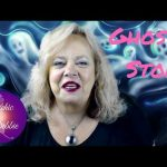 Ghost Story 1: Talking To A Spirit: Psychic Debbie Griggs