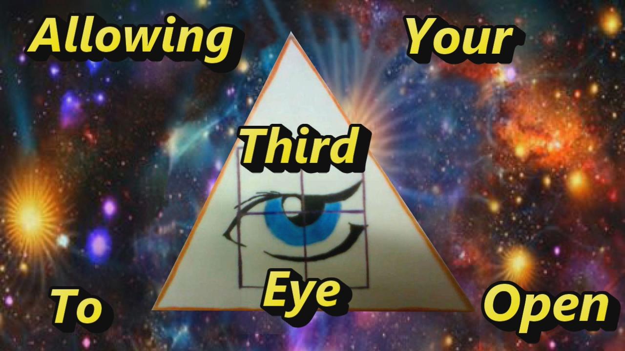 third-eye-fallback